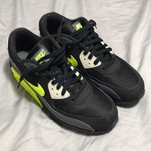 Men's Nike Air Max'90